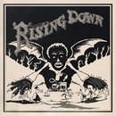 Rising Down (Int'l Version)/The Roots
