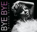 Bye Bye (Int'l 2 Trk Single)/MARIAH CAREY
