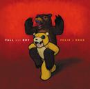 アイ・ドント・ケア(アコースティック)/Fall Out Boy