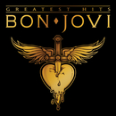 Bon Jovi Greatest Hits(Japan CD 1) / Bon Jovi