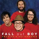 America's Suitehearts/Fall Out Boy