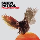 Fallen Empires (Japanese Edition)/Snow Patrol