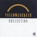 コレクション/イエロ-・ジャケッツ/Yellowjackets