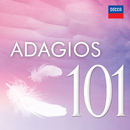 101 Adagios/Various Artists