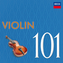 101 Violin/Various Artists