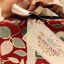 クリスマス・プレゼント/Boney James