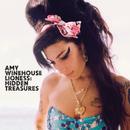 ライオネス:ヒドゥン・トレジャーズ/Amy Winehouse