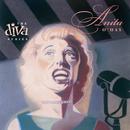 DIVA ヴォーカル・シリーズ:アニタ・オディ/Anita O'Day