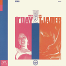 Time For Two/Cal Tjader, Anita O'Day