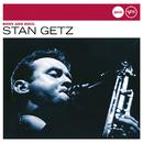 ジャズ・クラブ~ボディ・アンド・ソウル/Stan Getz