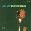 アニタ・オデイ&ザ・スリ-・サウンズ +/Anita O'Day, The Three Sounds