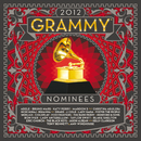 2012 GRAMMY Nominees / Various Artists