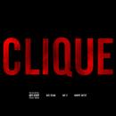 Clique/Kanye West