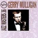 ジェリー・マリガン&コンサート・ジァズ・/Gerry Mulligan