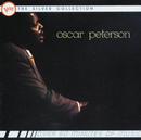 O.PETERSON/SILVER CO/Oscar Peterson