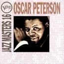 マイ・ファースト・ジャズ:オスカー・ピーターソン/Oscar Peterson