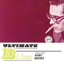 BEST:トゥ・ビル・エヴァンス・ウィズ・ラヴ(選曲:ハービー・ハンコック)/ビル・エヴァンス