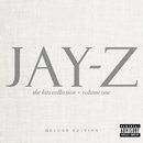 The Hits Collection Volume One (Deluxe)/JAY Z