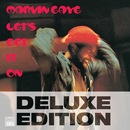 Let's Get It On (Deluxe Edition)/MARVIN GAYE