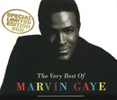 MARVIN GAYE/BEST OF./MARVIN GAYE