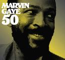 ベスト・オブ・マーヴィン・ゲイ/MARVIN GAYE