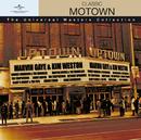 Classic Motown/Various Artists