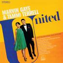 United/Marvin Gaye, Tammi Terrell