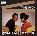 Take Two Plus/Marvin Gaye, Kim Weston