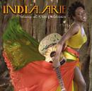 INDIA ARIE/TESTIMONY/India.Arie