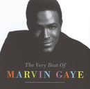 The Very Best Of Marvin Gaye / Marvin Gaye