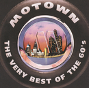 V.A./MTWN:BEST OF 60/Various Artists