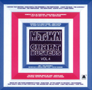 Motown Chartbusters Vol 4/Various Artists