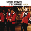 Gold(International Version)/Smokey Robinson & The Miracles
