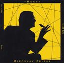 Meky/Miroslav Žbirka