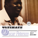 Ultimate Oscar Peterson/Oscar Peterson