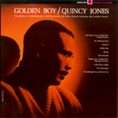 ゴールデン・ボーイ/Quincy Jones And His Orchestra