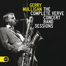 The Complete Verve Concert Band Sessions/Gerry Mulligan