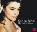 サリエリ・アルバム/Cecilia Bartoli, Orchestra Of The Age Of Enlightenment, Adam Fischer
