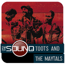 This Is The Sound Of...Toots & The Maytals/Toots & The Maytals