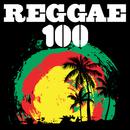 100 Reggae [ 100 Series ]/Various Artists