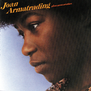 Show Some Emotion (Digitally Remastered)/Joan Armatrading