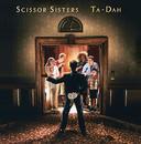 ときめきダンシン/Scissor Sisters