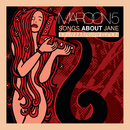 Songs About Jane: 10th Anniversary Edition/Maroon 5