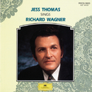 15 Great Singers - Jess Thomas sings Richard Wagner/Jess Thomas, Berliner Philharmoniker, Walter Born