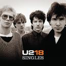 U218 Singles/U2