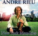 ANDRE RIEU/NEW YORK/André Rieu