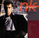 The Collection/Nik Kershaw