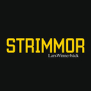 Strimmor/Lars Winnerbäck