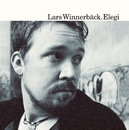 Elegi/Lars Winnerbäck