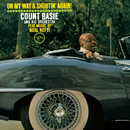 On My Way And Shoutin' Again/Count Basie